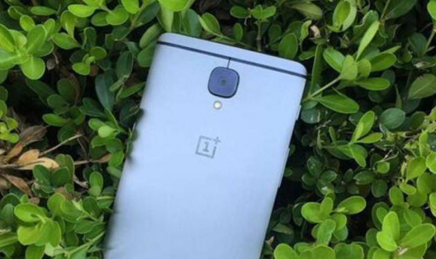 Avvistato OnePlus 3 Mini su GFXBench [UPDATE]
