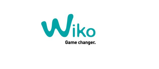Wiko annuncia la disponibilità di Ufeel e Ufeel Lite sul mercato italiano