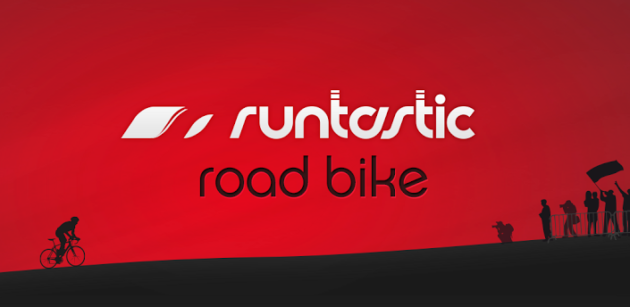 [UPDATE: Promo Rimandata] Runtastic Road Bike Pro in sconto a 0,50€ nel Play Store