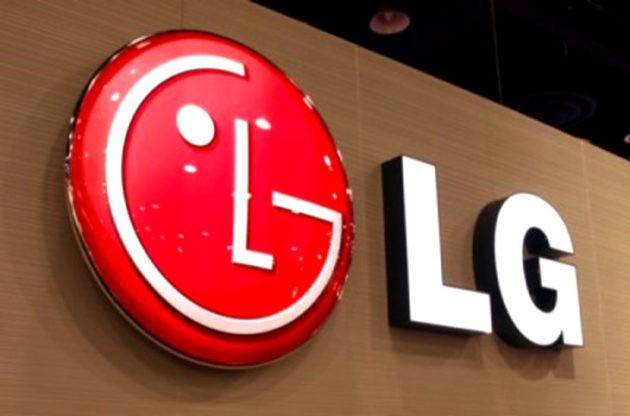 LG aggiorna la gamma di smartphone 2015 ad Android 6.0 Marshmallow