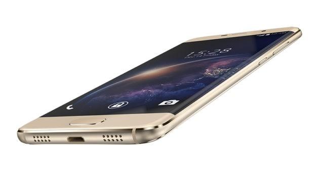 Elephone S7: rivelate le presunte specifiche tecniche