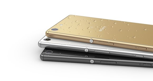 Sony Xperia M5 e M4 Aqua iniziano a ricevere Android 6.0 Marshmallow