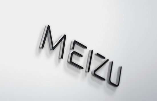 Meizu E2 appare in nuove foto e un video leaked