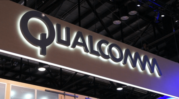 Qualcomm: in arrivo multa da 900 milioni di dollari?