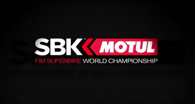 SBK16: il videogame ufficiale arriva gratuitamente su Android