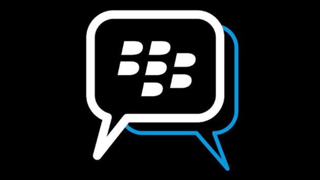 BBM per Android si aggiorna e introduce molte novità