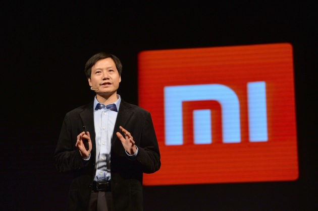 Xiaomi aprirà molto presto i suoi primi negozi fisici