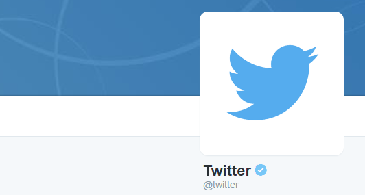 Twitter: account verificato per tutti