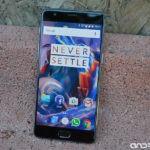 OnePlus 3: recensione del vero Flagship Killer