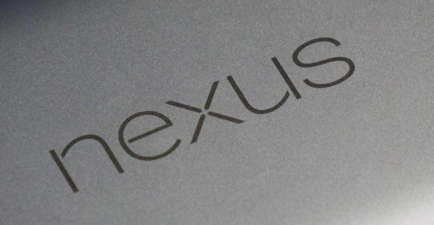 HTC Nexus Marlin e Sailfish differiranno per i materiali