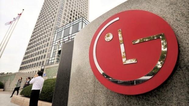 LG: risultati finanziari ok, tranne che per il settore mobile