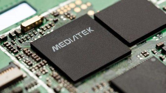 Mediatek al lavoro sul nuovo Helio X27 per la fascia medio-alta