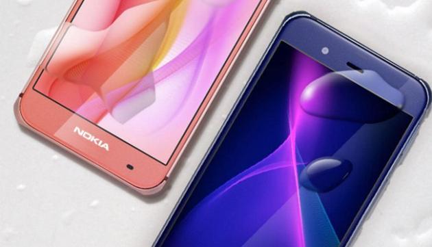 Nokia P1: il nuovo render non convince gli utenti