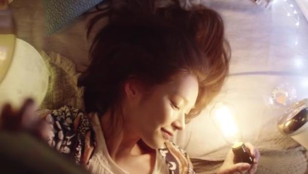 Note 7: ecco il primo spot ufficiale di Samsung - VIDEO