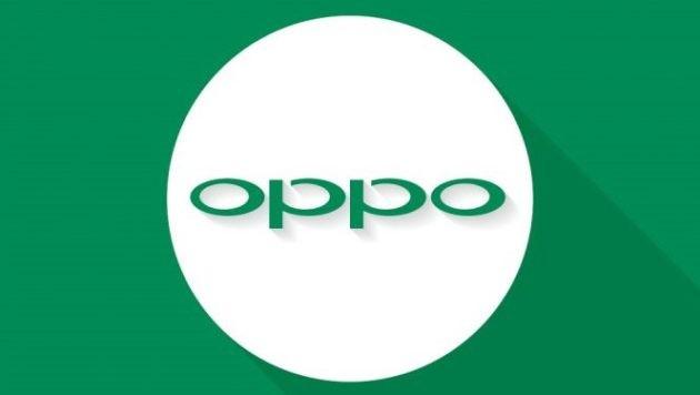 OPPO F1s, lo smartphone