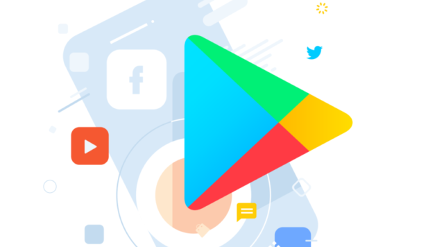 Altri sette Icon Pack disponibili gratuitamente su Play Store