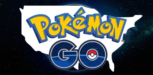 Pokémon Go ottiene il record di gioco mobile più popolare di sempre negli USA