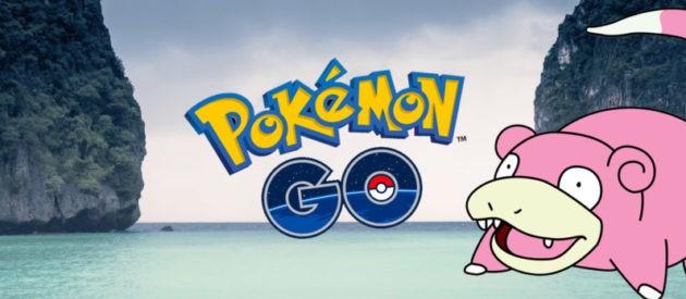 PokeNotify: Ricevi notifiche per i Pokémon che stai cercando