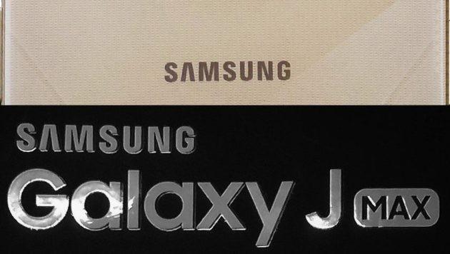 Samsung: in arrivo un nuovo terminale da 7 pollici