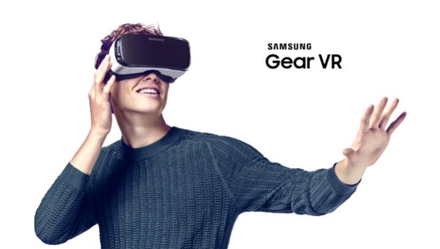 Samsung Gear VR: quanto costerà il nuovo modello?