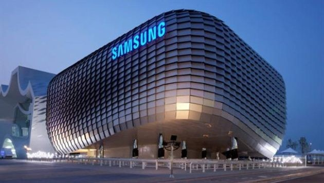 Samsung è l'azienda che ha lanciato più smartphone nel 2016