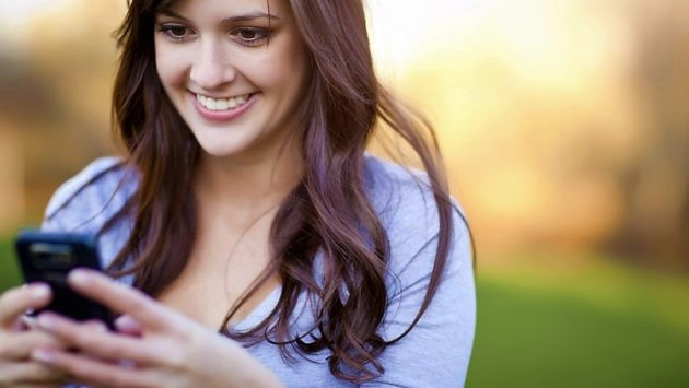 Smartphone sempre più al servizio dello shopping