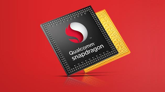 Svelato Snapdragon 821, per il 10% più veloce dell'820