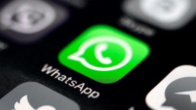 WhatsApp Beta disponibile con due nuove funzionalità