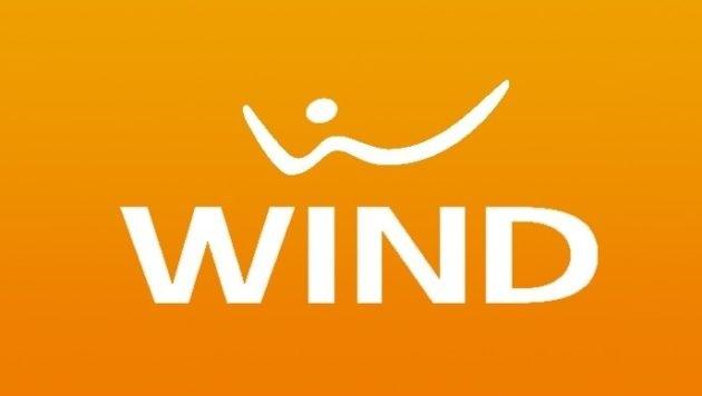 Wind regala 2 GB di internet per un mese