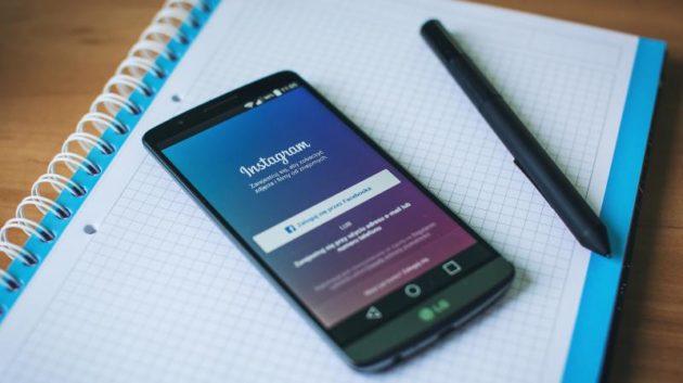 Instagram permetterà di filtrare i commenti