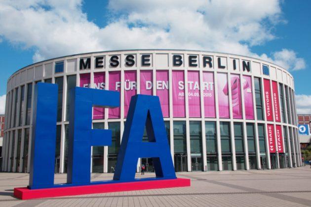 IFA 2016: Cosa aspettarsi