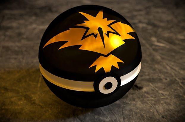 Pokémon GO: ESET ha individuato tre applicazioni fake che scaricano malware