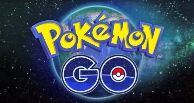 Pokemon Go: Niantic sta lavorando per risolvere il bug sulla cattura dei Pokemon