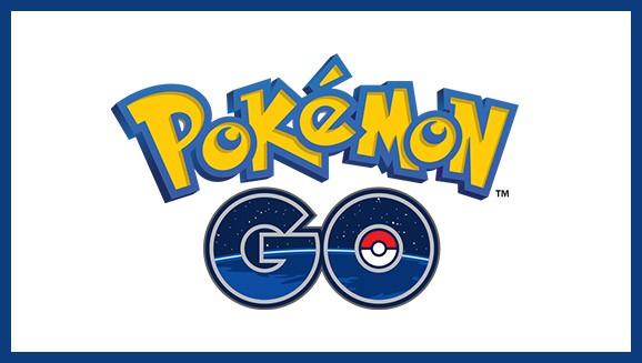 Pokémon GO compatibile con i processori Intel? Arriva una petizione