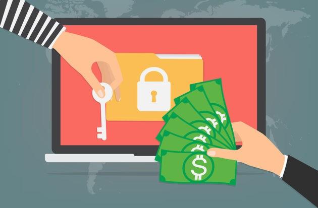 Android Nougat integrerà una protezione dai ransomware?