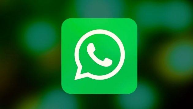 WhatsApp: in arrivo l'editor per le immagini