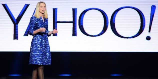 Verizon acquisisce Yahoo! per 4,8 miliardi di dollari