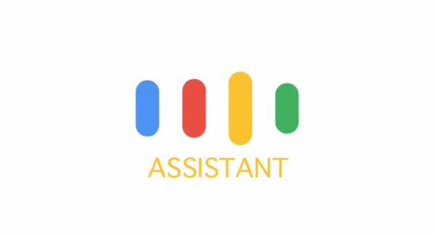 Google Assistant: al debutto sarà solamente in inglese e tedesco