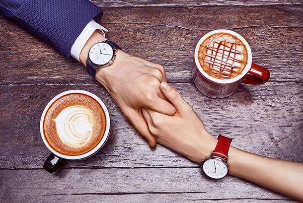 Meizu Mix ufficiale: ecco il primo smartwatch dell'azienda cinese