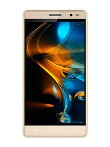 Intex Aqua Power HD 4G lanciato con 2 GB di RAM e una potente batteria