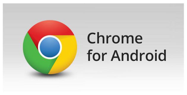 Google Chrome 52 è online con diverse novità
