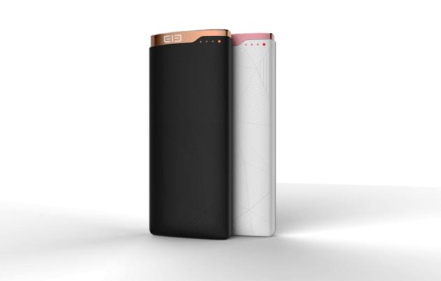 ElePower Thunder: la powerbank da 16.000 mAh di Elephone
