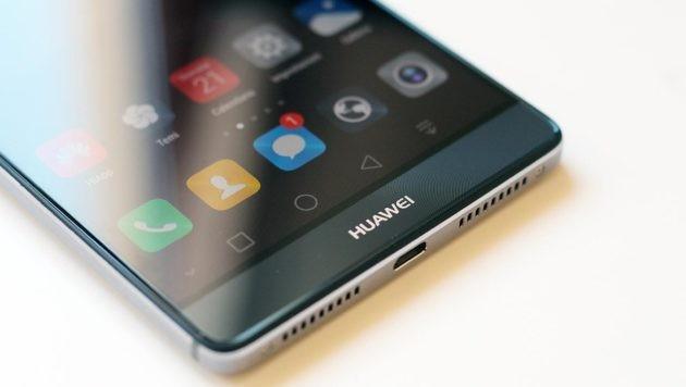 Huawei Mate 9 e Mate S2 non verranno presentati durante IFA 2016
