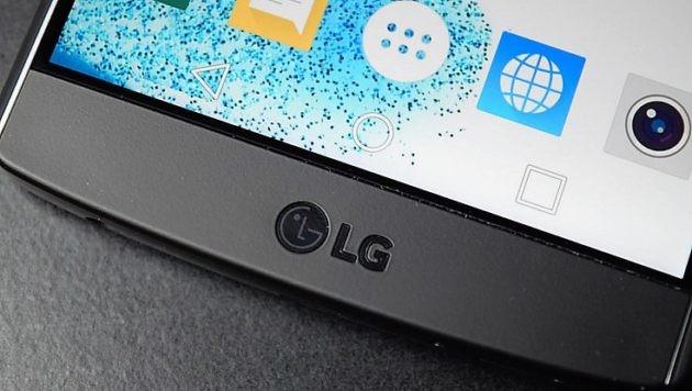 LG V20: ecco dove e quando verrà presentato - FOTO
