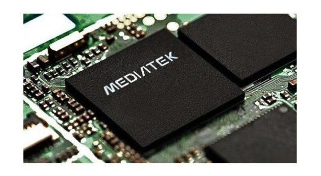Mediatek Helio X30 è il nuovo processore in arrivo nel 2017