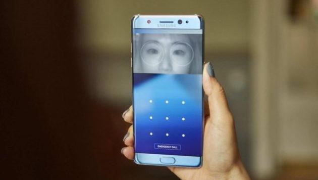 Samsung: annientare la concorrenza con l'innovazione
