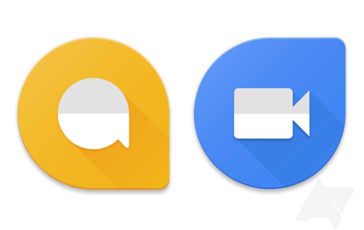Google Duo, nuova app per le videochiamate