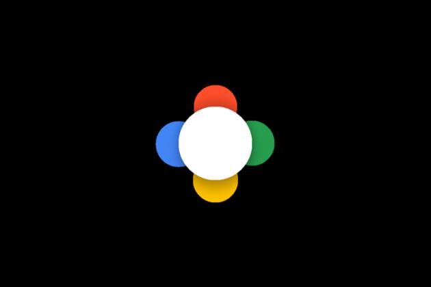 Ecco come sarà il nuovo tasto home di Android Nougat