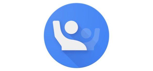 Crowdsource: aiuta Google a migliorare i propri servizi, senza nulla in cambio
