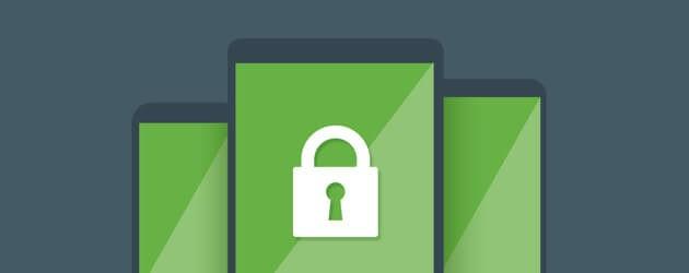 Disponibili le patch di sicurezza di Agosto per i Nexus [Download OTA e Factory Image]
